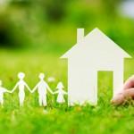 Los arrendamientos urbanos tras la Ley 4/2013. Parte I