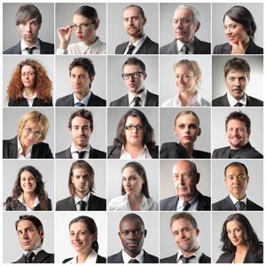 Consejos para elegir a un buen Administrador de Fincas