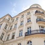 Los arrendamientos urbanos tras la Ley 4/2013. Parte III