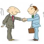 La mediación y el arbitraje inmobiliario