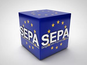 Pasos a seguir en la adaptación al SEPA