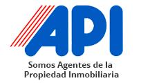 Agentes de la Propiedad Inmobiliaria