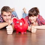 Cómo ahorrar en las Comunidades de Propietarios
