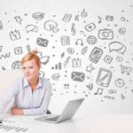 Cómo hacer una gestión eficaz del tiempo en la empresa (II)