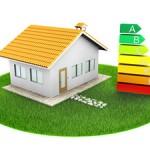 Diferencias de precio del certificado de eficiencia energética