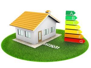 Precio del Certificado de Eficiencia Energética