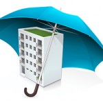 El mejor seguro para una Comunidad de Propietarios I