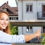 Cómo vender una casa más rápido. Pequeños detalles.