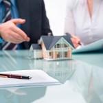 Perfiles profesionales que intervienen en una compra-venta inmobiliaria
