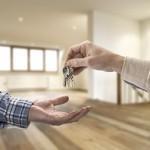 Documentación necesaria para comprar una casa