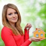 Documentación necesaria para comprar casa II