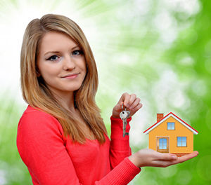 Documentos para comprar casa