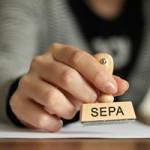 Normativa SEPA, no sólo son 4 dígitos más…