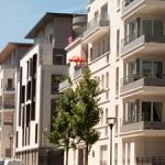 Cuando el precio de venta de una vivienda no es el correcto