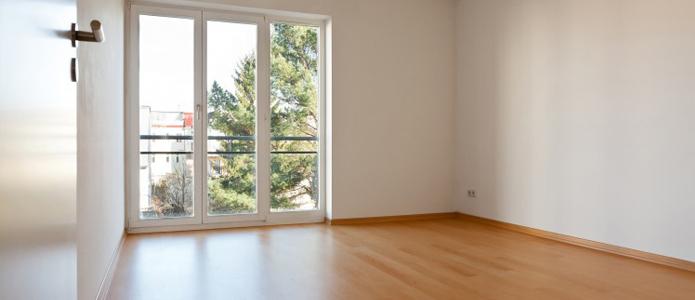 Errores a la hora de poner un piso en alquiler fagundo sanz for Busco piso en alquiler