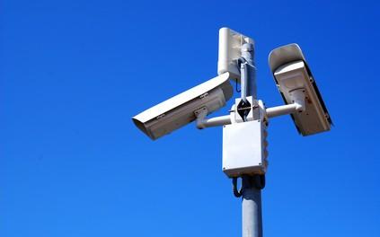 Instalación de cámaras de seguridad en Comunidades de Propietarios