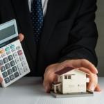 Si vas a vender una vivienda ten en cuenta esto…