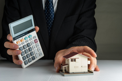Si vas a vender una vivienda