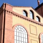 Nueva sede de Google en el Barrio de la Latina y Palacio