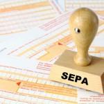 Las sorpresas que el SEPA nos tenía guardadas…