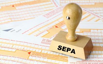 Normativa SEPA