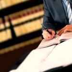 Anteproyecto de Ley de Colegios y Servicios Profesionales