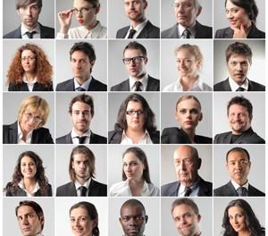 Consejos para elegir a un buen Administrador de Fincas u otro profesional