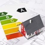 Certificado de eficiencia energética. Punto de vista práctico en los alquileres