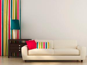 Alquilar un piso con muebles