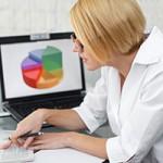 Régimen Especial de IVA de Caja. Cuestiones Prácticas