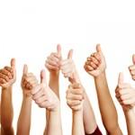 Modificación de los Estatutos en una Comunidad de Propietarios