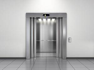 Instalar un ascensor en una Comunidad de Propietarios