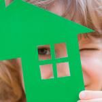 Errores habituales al poner una casa en venta