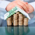 ¿Cuánto me cuesta mantener mi vivienda al año? (III)