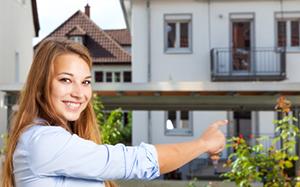 Cómo vender una casa más rápido