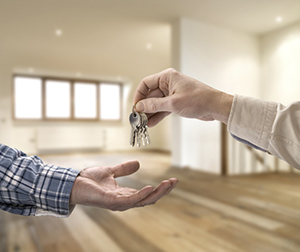 Documentación necesaria para comprar casa