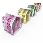 El precio de salida en la venta de una vivienda