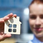 Vendedor de vivienda no nos necesita si piensa…II