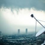 Ayudas para adaptar la antena TDT en la comunidad de propietarios